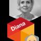 Diana Ketelaars