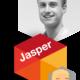 Jasper de Koning