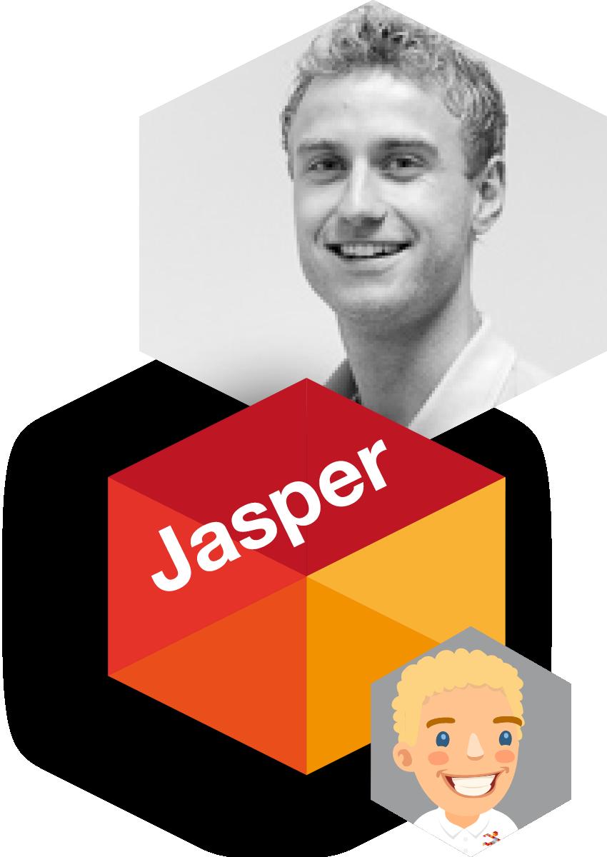 Team Fysiotherapie Meerzicht-Jasper de Koning