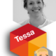 Tessa Fleury