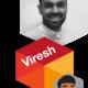 Viresh Khoesial