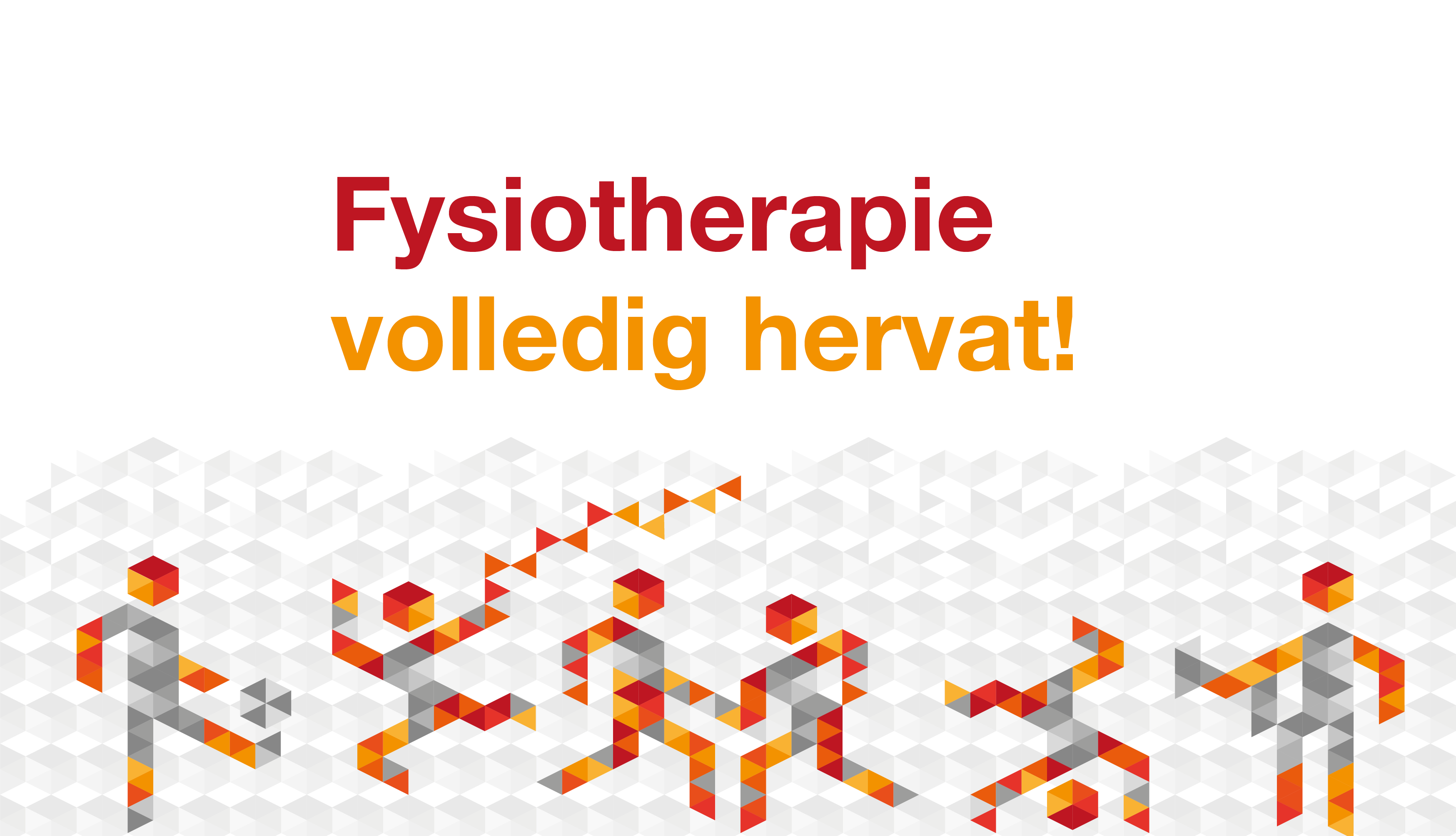 Fysiotherapie_Meerzicht_VOLLEDIG_HERVAT_Zoetermeer