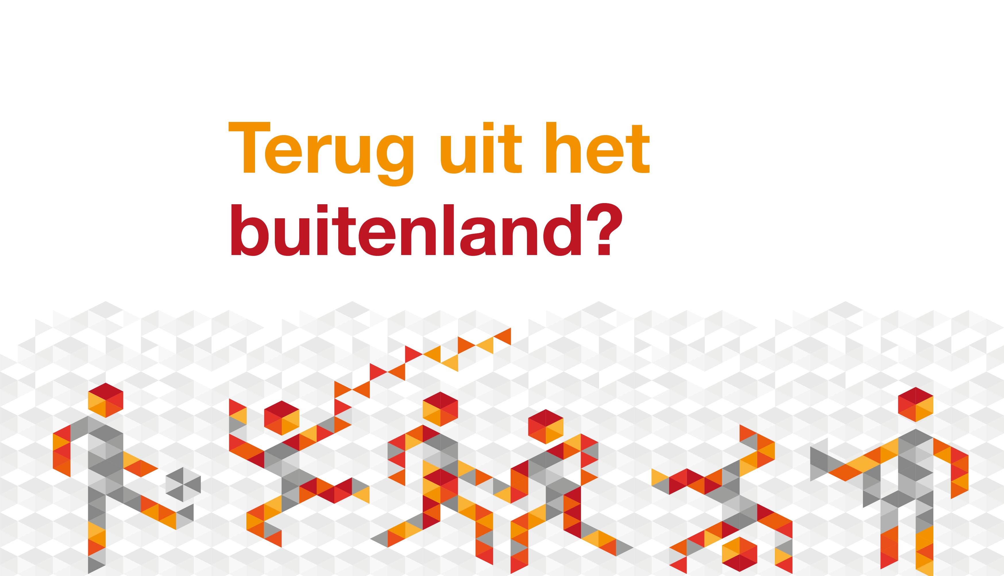 Fysiotherapie Meerzicht Zoetermeer - Vakantie 2020