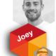 Joey van Eeden